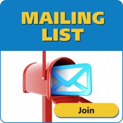 Join mail list 242px